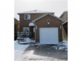 Real Estate Listing  39 Geddes Cr   Barrie