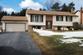 Real Estate Listing  448 Edgehill Barrie