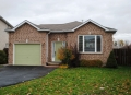 Real Estate Listing  51 Jagges Barrie