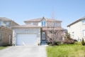 Real Estate Listing  26 Darcel Cr. Barrie
