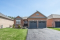 Real Estate Listing  62 Edwards Dr   Barrie