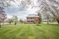 Real Estate Listing  1211 Mapleview Dr. Innisfil