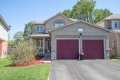 Real Estate Listing  283 Stanley St. Barrie