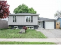 Real Estate Listing  104 Marshall St   Barrie
