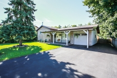 Real Estate Listing   219 Kenneth Ave. Barrie