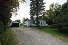 Real Estate Listing  3 Palmerston New Lowell
