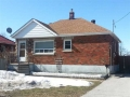 Real Estate Listing  192 Innisfil St   Barrie