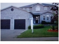Real Estate Listing  16 Lougheed Rd   Barrie, ON
