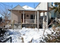 Real Estate Listing  2 Criscoe St   Toronto