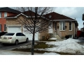 Real Estate Listing  59 Kraus Rd   Barrie