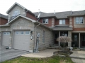 Real Estate Listing  334 Cundles Rd E  Barrie