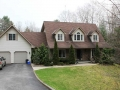 Real Estate Listing  1959 Forest Valley Dr  Innisfil