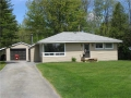 Real Estate Listing  6 Owen Rd   Oro-Medonte