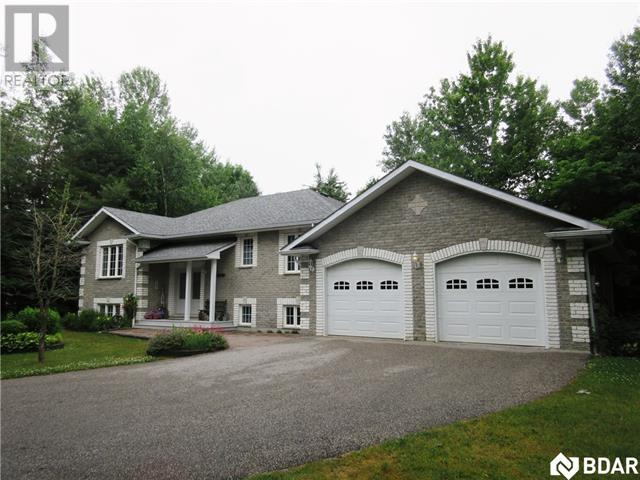 Real Estate - Midhurst -