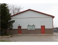 Real Estate Listing   # 1 - 256 STEEL ST Barrie
