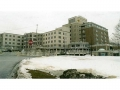 Real Estate Listing   # 44 - 74 ROSS ST Barrie