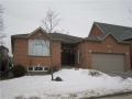 Real Estate Listing   56 BLOXHAM PL Barrie