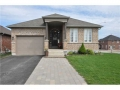 Real Estate Listing  2 Prince Of Wales Drive Barrie