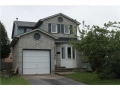 Real Estate Listing   40 HADDEN CR Barrie