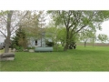 Real Estate Listing   11547 10 COUNTY RD Stayner