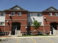 Real Estate Listing   # 21 - 235 FERNDALE DR S Barrie