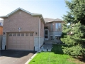 Real Estate Listing   10 LESLIE AV Barrie