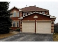 Real Estate Listing   83 MACLAREN AV Barrie