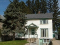Real Estate Listing   16 DUFFERIN ST Barrie