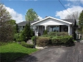 Real Estate Listing   98 JOHNSON ST Barrie