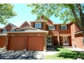 Real Estate Listing   # 15 - 165 KOZLOV ST Barrie