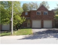 Real Estate Listing   78 LOGGERS RU Barrie, ON