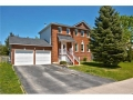 Real Estate Listing   20 FOREST WOOD DR Angus