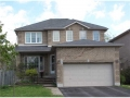 Real Estate Listing   196 HURST DR Barrie
