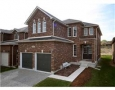Real Estate Listing   5 AUBURN CT Barrie