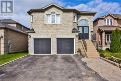 Real Estate Listing   6 Lamont Crescent Barrie