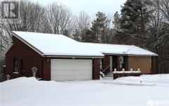 Real Estate -   14 Valleyview Drive, Minesing, Ontario -
