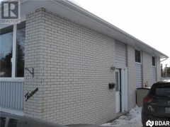 Real Estate -   13 NIGHTINGALE Drive, North Bay, Ontario -