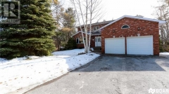 Real Estate -   37 POOLES Road, Springwater, Ontario -