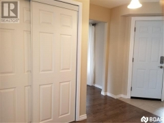 Real Estate -  25  Archer Street, Barrie, Ontario -
