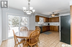 Real Estate -   3036 poplar Road, Innisfil, Ontario -