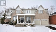 Real Estate -   4 THRUSHWOOD Drive, Barrie, Ontario -