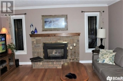 Real Estate -   8641 9TH Line, Colwell, Ontario -