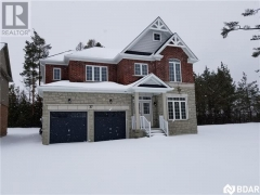 Real Estate -   Lot 68 Nadmarc Court, Angus, Ontario -