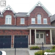 Real Estate -   LOT 2 GOLD PARK Gate, Angus, Ontario -