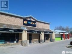 Real Estate -   7 and 8 -  945 INNISFIL BEACH Road, Innisfil, Ontario -