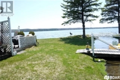 Real Estate -   5680 PENETANGUISHENE Road, Springwater, Ontario -
