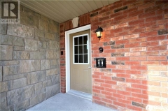 Real Estate -   8 -  49 FERNDALE Drive S, Barrie, Ontario -