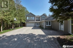 Real Estate -   1001 GOSHEN Road, Innisfil, Ontario -