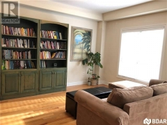 Real Estate -   17 -  125 HURONIA Road, Barrie, Ontario -