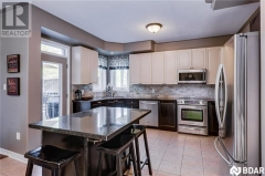 Real Estate -   6 STRATHMORE Place, Barrie, Ontario -